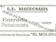 UD Algodonales