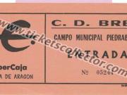 CD Brea