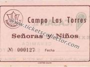 Torreblanca CF