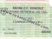 Racing CF Veracruz