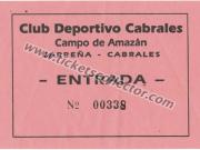 Cabrales-01