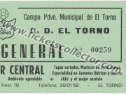 CD El Torno
