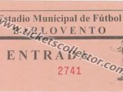 Barlovento FC