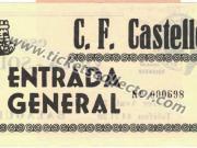 CF Castelló