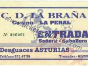Brana-30