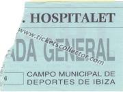 CF Hospitalet