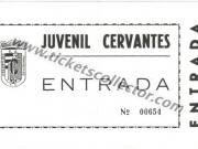SD Cervantes FC