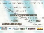 RC Deportivo de la Corun?a