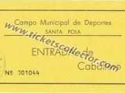 Santa Pola FC