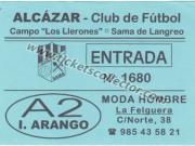Alcazar-11