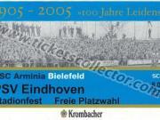 DSC Arminia Bielefeld