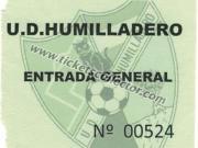 UD Humilladero