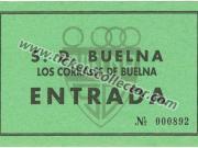 SD Buelna