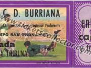CD Burriana