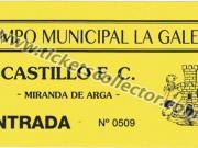 Castillo FC