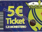 CP Monesterio