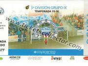 CD El Palo