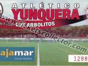 Atlético Yunquera