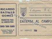 Calasparra FC