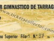 CG de Tarragona