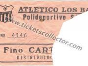 Atlético Los Barrios CF