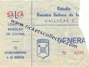 Vallecas CF