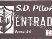 SD Piloño