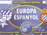 CEE  Europa
