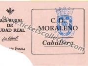 CD Moraleño