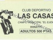 CD Las Casas