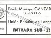 Langreo-22