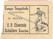 SD Chantada