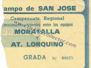 Atlético Lorquino