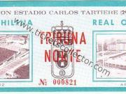 Carlos Tartiere