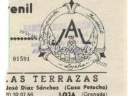AJ Lojeña
