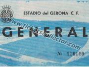 Gerona CF