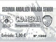 CD Nerja