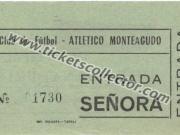 CFA Monteagudo