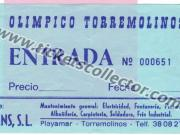 Olímpico Torremolinos