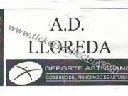 Lloreda-07