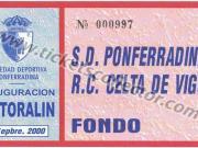 El Toralin
