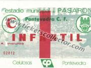 Pontevedra CF
