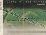 Jose Alvalade
