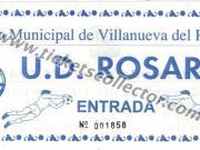 UD Rosario