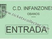 CD Infanzones