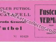 Calafell CF