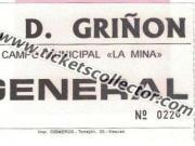 CD Griñón