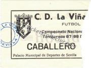 CD La Viña