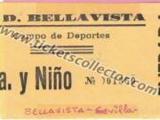 UD Bellavista