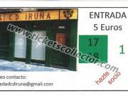 CD Iruña
